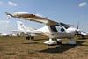 01-AAN (F-JSKE) Flight Design CT Supralight c/n E-10-11-03 Blois/LFOQ/XBQ 01-09-18