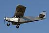 57-YM (F-JRTK) I.C.P. MXP-740 Savannah c/n 03-07-51-224 Blois/LFOQ/XBQ 01-09-18