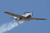 47-WS (F-JTZM) Jihlavan Airplanes KP-5 c/n unknown Blois/LFOQ/XBQ 01-09-18