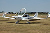 F-HVXH Aerospool WT-9 Dynamic c/n 18004 Blois/LFOQ/XBQ 02-09-18