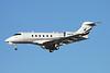N167RD Bombardier Challenger 300 c/n 20363 Phoenix-Sky Harbor/KPHX/PHX 17-11-16