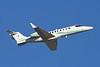 N300AA Learjet 45 c/n 45-285 Phoenix-Sky Harbor/KPHX/PHX 15-11-16