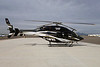 C-GWRD Bell Helicopters 429 c/n 57012 Mesa-Falcon Field/KFFZ/FFZ 16-11-16