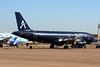 "SX-DIO Airbus A320-232 ""Leasing Company"" c/n 0527 Goodyear/KGYR/GYR 15-11-16 ""Astra Airlines"""