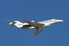 N921QS Cessna 750 Citation X c/n 750-0241 Phoenix-Sky Harbor/KPHX/PHX 15-11-16