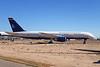"""N901AW Boeing 757-2S7 """"Leasing Company"""" c/n 23321 Goodyear/KGYR/GYR 15-11-16 """"US Airways"""""""