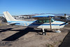 XB-BJQ Cessna 182Q c/n 182-67458 Tucson-IAP/KTUS/TUS 14-11-16