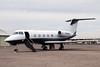 N169HM Gulfstream G2 c/n 13 Mesa-Falcon/KFFZ/FFZ 16-11-16