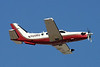 N700RU Socata TBM-700A c/n 92 Phoenix-Sky Harbor/KPHX/PHX 15-11-16