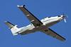 N317NA Pilatus PC-12-45 c/n 223 Phoenix-Sky Harbor/KPHX/PHX 15-11-16