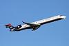 """N914FJ Canadair Regional-Jet 900 c/n 15014 Phoenix-Sky Harbor/KPHX/PHX 15-11-16 """"US Airways Express"""""""