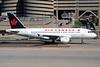 C-FZUG Airbus A319-114 c/n 0697 Phoenix-Sky Harbor/KPHX/PHX 14-03-04 (35mm slide)