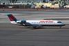 N17337 Canadair Regional-Jet 200ER c/n 7337 Phoenix-Sky Harbor/KPHX/PHX 12-03-04 (35mm slide)