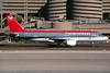 N365NW Airbus A320-212 c/n 0964 Phoenix-Sky Harbor/KPHX/PHX 12-03-04 (35mm slide)