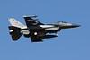 """84-1216 (LF) General Dynamics F-16C Fighting Falcon """"United States Air Force"""" c/n 5C-53 Luke/KLUF/LUF 31-01-18"""