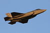 """15-5120 (LF) Lockheed Martin F-35A Lightning II """"United States Air Force"""" c/n AF-111 Luke/KLUF/LUF 31-01-18"""