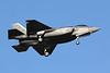 """15-5127 (LF) Lockheed Martin F-35A Lightning II """"United States Air Force"""" c/n AF-118 Luke/KLUF/LUF 31-01-18"""
