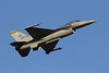 """88-0466 (HL) General Dynamics F-16CG Fighting Falcon """"United States Air Force"""" c/n 1C-68 Luke/KLUF/LUF 31-01-18"""
