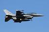 "84-1396 (LF) General Dynamics F-16D Fighting Falcon ""United States Air Force"" c/n 5D-26 Luke/KLUF/LUF 31-01-18"