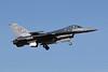 """85-1439 (LF) General Dynamics F-16C Fighting Falcon """"United States Air Force"""" c/n 5C-219 Luke/KLUF/LUF 31-01-18"""