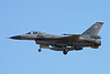 "93-0817 (LF) General Dynamics F-16A Fighting Falcon ""Republic of China Air Force"" c/n TA-116 Luke/KLUF/LUF 15-11-16"