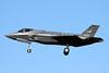 """5087 Lockheed Martin F-35A Lightning II """"Royal Norwegian Air Force"""" c/n AM-1 Luke/KLUF/LUF 17-11-16"""
