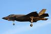 """5088 Lockheed Martin F-35A Lightning II """"Royal Norwegian Air Force"""" c/n AM-2 Luke/KLUF/LUF 15-11-16"""