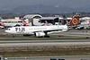 """DQ-FJV Airbus A330-243 """"Fiji Airways"""" c/n 1465 Los Angeles/KLAX/LAX 26-01-18"""