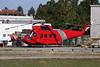 N52NP Sikorsky HH-52A Seaguard c/n 62088 Riverside/KRAL 27-01-18