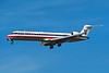 N501BG Canadair Regional-Jet 700 c/n 10017 Los Angeles/KLAX/LAX 08-03-04 (35mm slide)