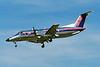 """N308SW Embraer Emb-120ER Brasilia """"Skywest Airlines"""" c/n 120326 Las Vegas/KLAX/LAX 08-03-04 (35mm slide)"""