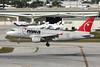 N324NB Airbus A319-114 c/n 1456 Fort Lauderdale-International/KFLL/FLL 06-12-08