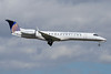"N17138 Embraer ERJ-145XR ""Continental Express"" c/n 145727 Miami/KMIA/MIA 04-12-08"
