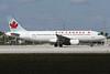 C-FTJS Airbus A320-211 c/n 0253 Fort Lauderdale - International/KFLL/FLL 05-12-08