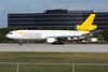 """N47888 Douglas DC-10-30F """"Centurion Air Cargo"""" c/n 47888 Miami/KMIA/MIA 04-12-08"""