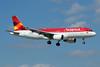 HK-4549-X Airbus A320-214 c/n 3408 Miami/KMIA/MIA 04-12-08