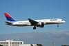 N680DA Boeing 757-232 c/n 26956 Miami/KMIA/MIA 04-12-08