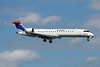 "N653CA Canadair Regional Jet 700 ""Comair"" c/n 10129 Miami/KMIA/MIA 04-12-08 ""Delta Connection"""