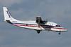 "N385MQ Short SD.3-60-200 ""Skyway Enterprises"" c/n SH3707 Miami/KMIA/MIA 05-12-08"