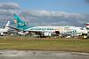 "N956PT Douglas DC-10-30 ""Leasing Company"" c/n <a href=""https://www.ctaeropics.com/search#q=47956""> 47956 </a> Opa Locka/KOPF/OPF 03-12-08 ""airlibexpress c/s"""