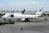 "CP-2489 Douglas DC-10-10 ""Bolivian Air Force"" c/n 46903 Miami/KMIA/MIA ""Transportes Aereos Bolivianos"""