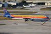 6Y-JMH Airbus A321-211 c/n 1503 Fort Lauderdale - International/KFLL/FLL 02-12-08