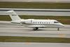 N604CA Bombardier 604 Challenger c/n 5304 Fort Lauderdale-International/KFLL/FLL 06-12-08