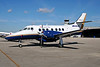 "N642JX BAe Jetstream 31-01 ""Royal Air"" c/n 642 Tamiami/KTMB/TMB 05-12-08"