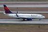 N304DQ Boeing 737-732 c/n 29683 Atlanta-Hartsfield/KATL/ATL 01-12-08