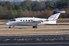 N102SL Piaggio P-180 c/n 1052 DeKalb-Peachtree/KPDK/PDK 07-12-08