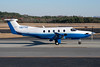 N877AF Pilatus PC-12-47 c/n 877 DeKalb-Peachtree/KPDK/PDK 07-12-08