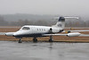 N99MC Learjet 25B 25-182 Fulton County/KFTY 30-11-08