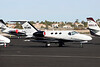 N91MB Cessna 510 Citation Mustang c/n 510-0310 Henderson/KHND/HND 03-02-18