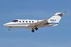 N94LH Beech 400XP Beechjet c/n RK-405 Las Vegas-McCarran/KLAS/LAS 02-02-18